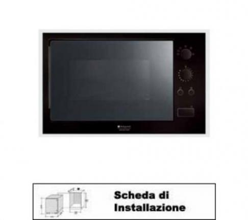 http://www.elisecasa.it/images/prodotti/1309258791.jpg